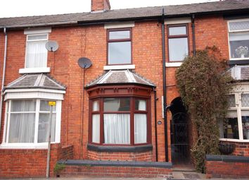 Thumbnail 3 bed property to rent in Field Lane, Belper