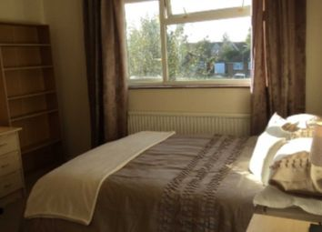 Thumbnail Room to rent in Room3, 7 Bryanstone Close, Guildford