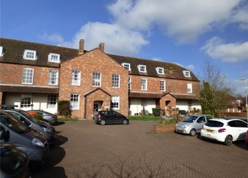 Thumbnail 1 bed flat for sale in Adams House, 2 Adams Way, Alton, Hampshire
