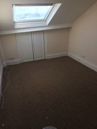 Thumbnail 4 bed flat to rent in St Marychurch Road, St Marychurch