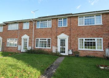Thumbnail 3 bed terraced house for sale in Woodchester, Yate, Bristol, South Gloucestershire