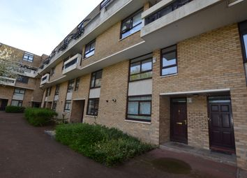 3 bed maisonette for sale in Kenilworth Court, Washington NE37