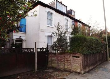 Thumbnail 2 bedroom flat to rent in Friern Barnet Road, London
