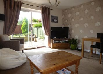 Thumbnail 2 bed terraced house to rent in Ashmead, Yeovil, Somerset