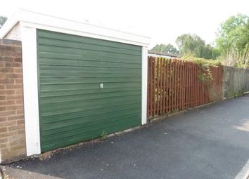 Thumbnail Parking/garage to rent in Metchley Drive, Birmingham