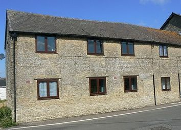 Thumbnail 1 bed property to rent in East Street, Bicester