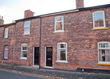 Thumbnail 3 bedroom shared accommodation to rent in Alexandra Terrace, Lincoln