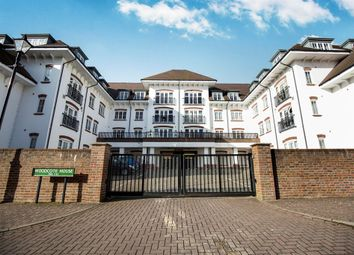 Thumbnail 2 bed flat for sale in Updown Hill, Haywards Heath