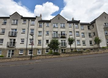 Thumbnail 2 bedroom property for sale in 3 Wallace Court, Lanark
