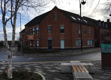 Thumbnail Office to let in 12 Victoria Road, Tamworth, Staffs