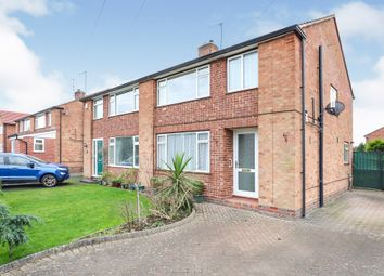 Thumbnail 3 bedroom semi-detached house for sale in Lickhill Road North, Stourport-On-Severn