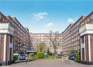 Thumbnail 1 bed flat for sale in Du Cane Court, Balham High Road