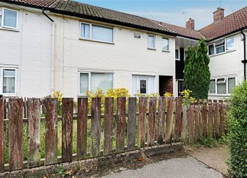 3 bed terraced house for sale in Annandale Road, Hull HU9