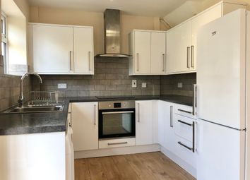 Thumbnail 3 bed property to rent in Cherwell Avenue, Kidlington