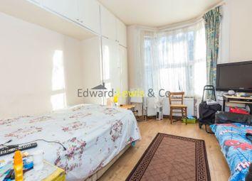 Thumbnail 1 bed flat to rent in Asplins Road, London