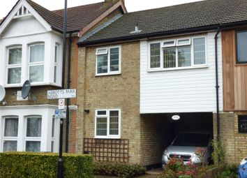 Thumbnail Semi-detached house for sale in Abbotts Park Road, Leyton