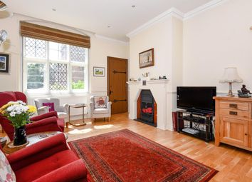 Thumbnail 2 bedroom flat for sale in Windsor, Berkshire