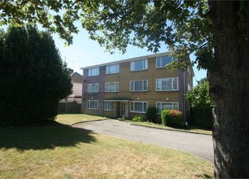 Thumbnail 1 bed flat to rent in The Mews, Gainsborough Road, Woodside Park