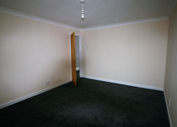 Thumbnail 1 bed flat to rent in Linden Drive, Lostock Hall, Preston