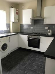 Thumbnail 6 bedroom property to rent in Alderson Road, Wavertree, Liverpool