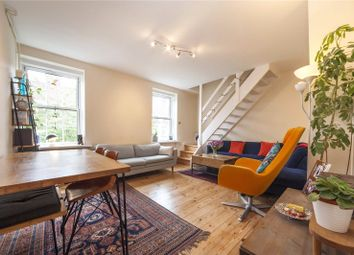 2 bed maisonette to rent in Ferdinand Place, Camden, London NW1