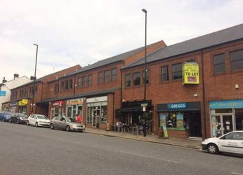 Thumbnail Office to let in Suite 2B Chapel Allerton House 114, Harrogate Road Chapel Allerton, Leeds, Leeds