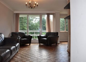 2 bed maisonette to rent in Sudbury Hill Close, The Spinney HA0