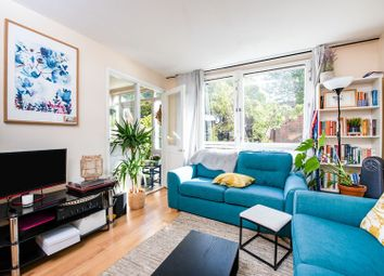 2 bed terraced house for sale in Pennymoor Walk, Maida Vale W9