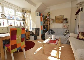 Thumbnail Flat to rent in Purley Park Road, Purley, Surrey