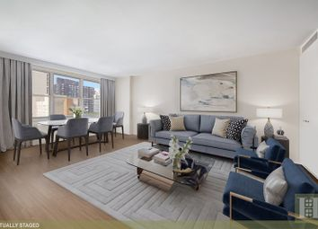 Thumbnail 1 bed apartment for sale in 251 East 32nd Street, New York, New York, United States Of America