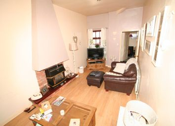 Thumbnail 2 bed bungalow to rent in Buckley Barn Court, Castleton, Rochdale