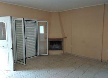 Thumbnail 3 bed maisonette for sale in Kanoni, Corfu (City), Corfu, Ionian Islands, Greece