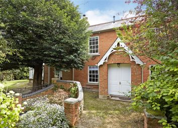 Thumbnail 3 bed property for sale in Northfield Farm Mews, Cobham, Surrey