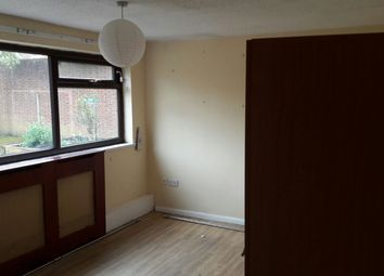 Thumbnail Room to rent in Gordon Road, London