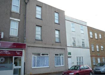 Thumbnail 3 bedroom maisonette to rent in Sea Street, Herne Bay, Kent