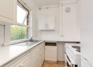 Thumbnail 2 bedroom flat for sale in Norbury Crescent, Norbury