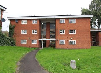 Thumbnail 2 bed flat to rent in Lion Street, Stourbridge