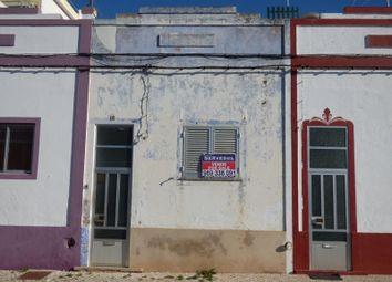 Thumbnail 3 bed property for sale in Lagoa (Algarve), Algarve, Portugal