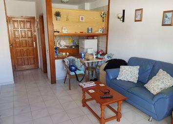Thumbnail 1 bed chalet for sale in Los Cristianos, Santa Cruz De Tenerife, Spain