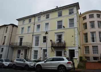 Thumbnail 1 bedroom flat to rent in Mount Sion, Tunbridge Wells
