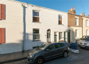 Thumbnail 2 bed terraced house for sale in Princes Street, Deal