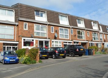4 bed terraced house for sale in The Haystacks, High Wycombe HP13