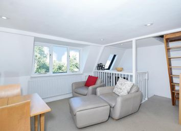 Thumbnail 1 bed flat for sale in Hill Rise, Richmond