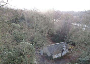 Thumbnail Land for sale in Pinstone Way, Gerrards Cross, Buckinghamshire