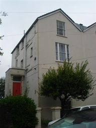 Thumbnail 1 bed flat to rent in Victoria Walk, Cotham, Bristol
