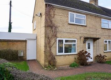 Thumbnail 3 bedroom semi-detached house to rent in Timms Green, Willersey, Broadway
