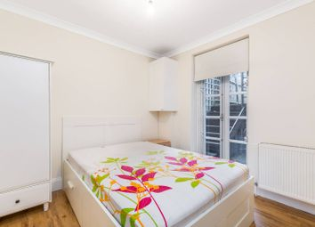Thumbnail 2 bed flat for sale in Inverness Terrace, Bayswater