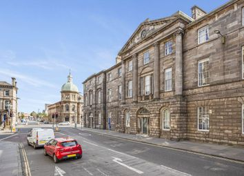 Thumbnail 1 bed flat for sale in 41/3 Constitution Street, Edinburgh