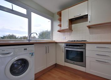 Thumbnail 3 bed flat to rent in Lindiswara Court, Watford Road, Croxley Green, Rickmansworth, Hertfordshire