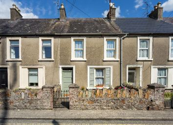 Thumbnail 3 bed terraced house for sale in 3 Clifford Street, Wexford Town, Wexford County, Leinster, Ireland